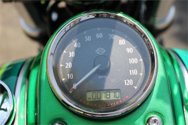 2017 Harley-Davidson Dyna Low Rider at Quaid Harley-Davidson, Loma Linda, CA 92354