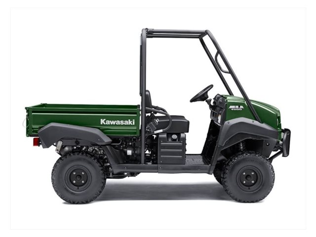 2020 Kawasaki Mule 4000 at Extreme Powersports Inc