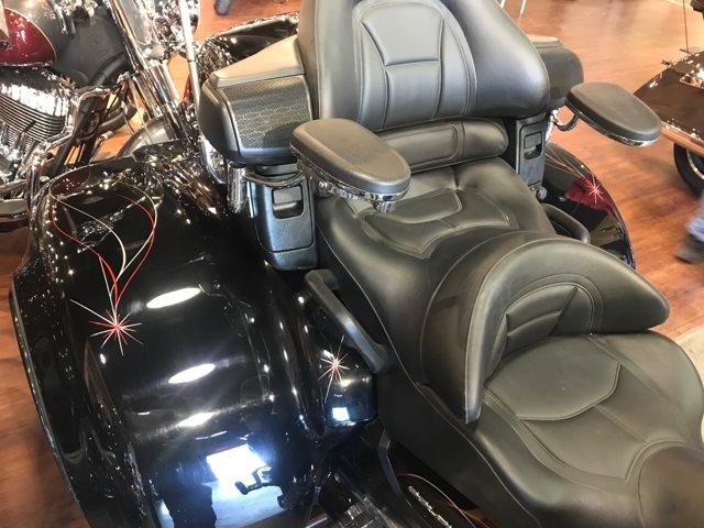 2014 Honda Gold Wing Audio Comfort at Mungenast Motorsports, St. Louis, MO 63123