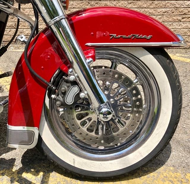 2006 Harley-Davidson Road King Classic at RG's Almost Heaven Harley-Davidson, Nutter Fort, WV 26301