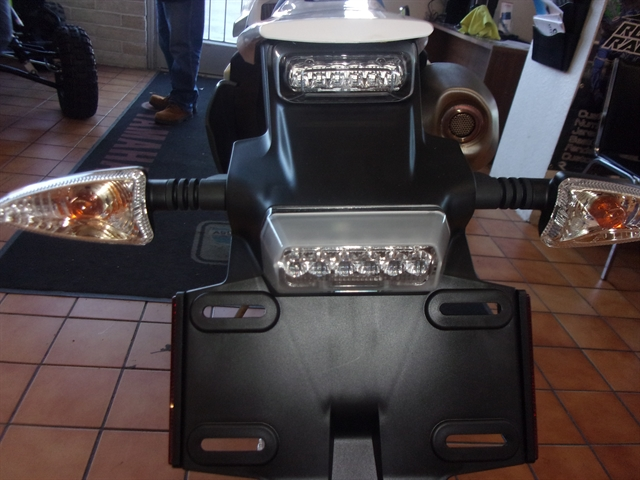 2020 Husqvarna FE501s 501s at Bobby J's Yamaha, Albuquerque, NM 87110