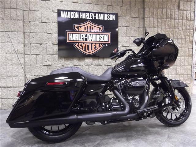 2019 Harley-Davidson Road Glide Special at Waukon Harley-Davidson, Waukon, IA 52172
