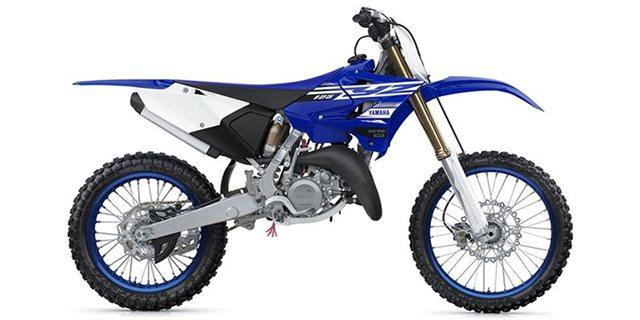 2019 Yamaha YZ 125 at ATVs and More