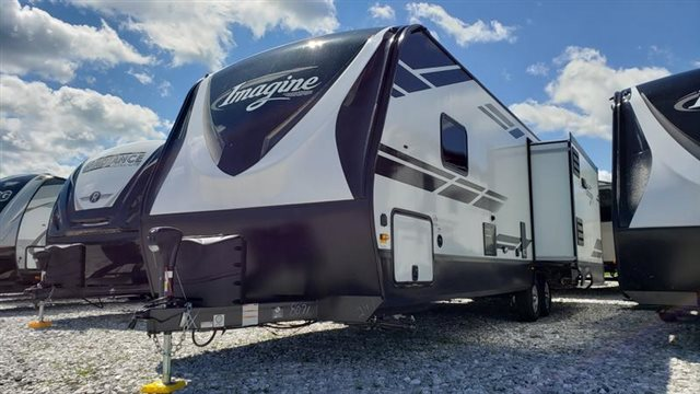 2020 Grand Design Imagine 2970RL at Youngblood RV & Powersports Springfield Missouri - Ozark MO