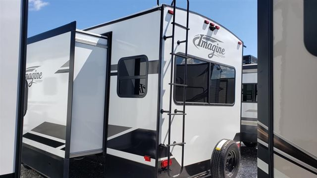 2020 Grand Design Imagine 2970RL at Youngblood RV & Powersports Springfield Missouri - Ozark MO