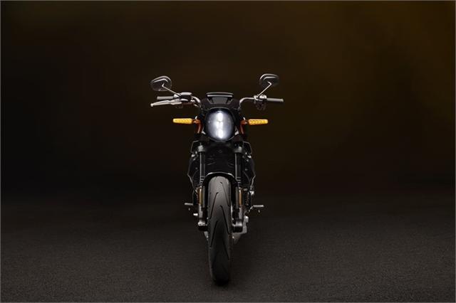 2020 Harley-Davidson Electric LiveWire at Buddy Stubbs Arizona Harley-Davidson