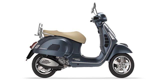 2019 Vespa GTS 300 at Sloans Motorcycle ATV, Murfreesboro, TN, 37129