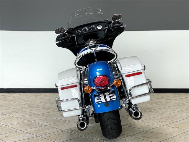 2021 Harley-Davidson Electra Glide Revival at Destination Harley-Davidson®, Tacoma, WA 98424
