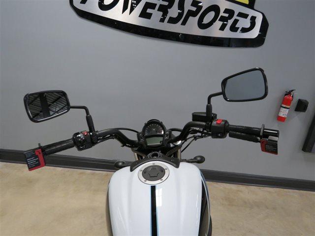 2021 Kawasaki Vulcan S Base at Sky Powersports Port Richey