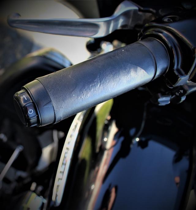 2011 Harley-Davidson Electra Glide Ultra Limited at Quaid Harley-Davidson, Loma Linda, CA 92354