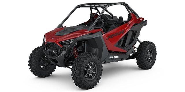 2021 Polaris RZR Pro XP Sport at Southern Illinois Motorsports