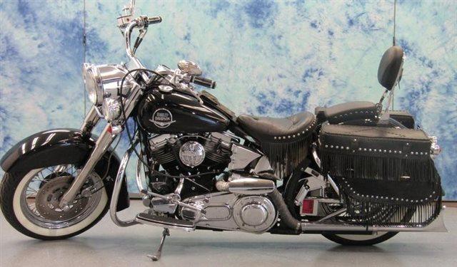 1975 HARLEY-DAVIDSON SPECIAL CONSTRUCTION at #1 Cycle Center Harley-Davidson