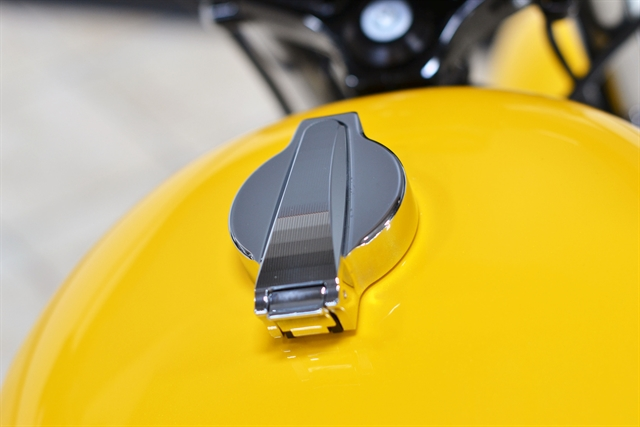 2014 HD XL883N at Destination Harley-Davidson®, Tacoma, WA 98424