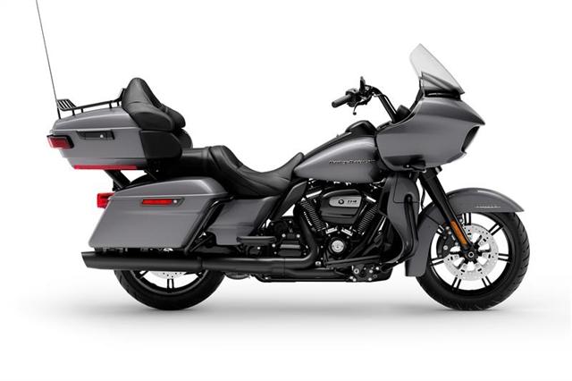2021 Harley-Davidson Touring Road Glide Limited at Gruene Harley-Davidson