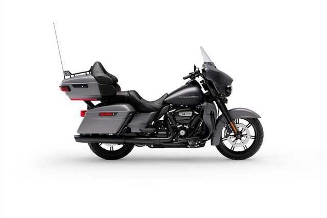 2021 Harley-Davidson Touring FLHTK Ultra Limited at Mike Bruno's Northshore Harley-Davidson