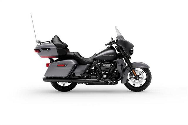 2021 Harley-Davidson Touring FLHTK Ultra Limited at Mike Bruno's Northshore Harley-Davidson