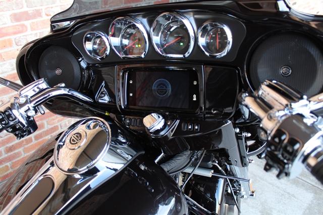 2020 Harley-Davidson CVO Tri Glide at Platte River Harley-Davidson