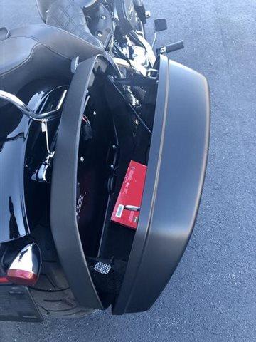 2020 Harley-Davidson FXLRS - Low Rider  S at Harley-Davidson of Asheville