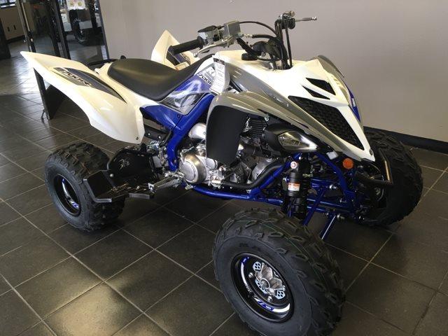 2019 Yamaha Raptor 700R at Champion Motorsports, Roswell, NM 88201