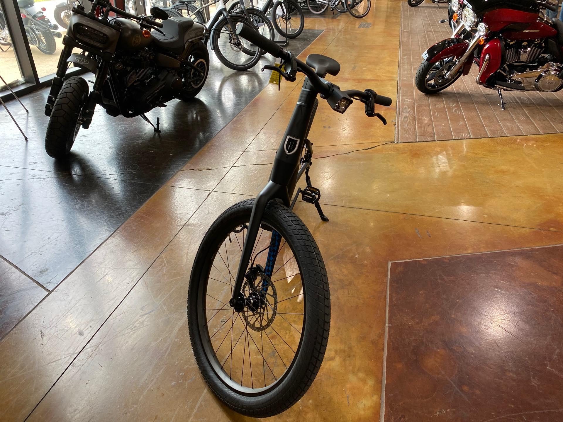 2021 Serial1 MOSH-CTY at Gold Star Harley-Davidson