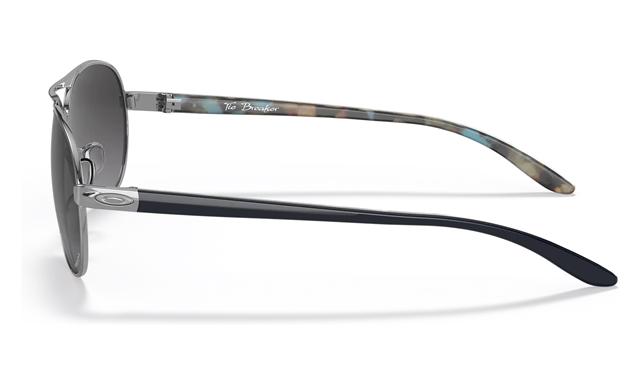 2021 Oakley Tie Breaker at Harsh Outdoors, Eaton, CO 80615