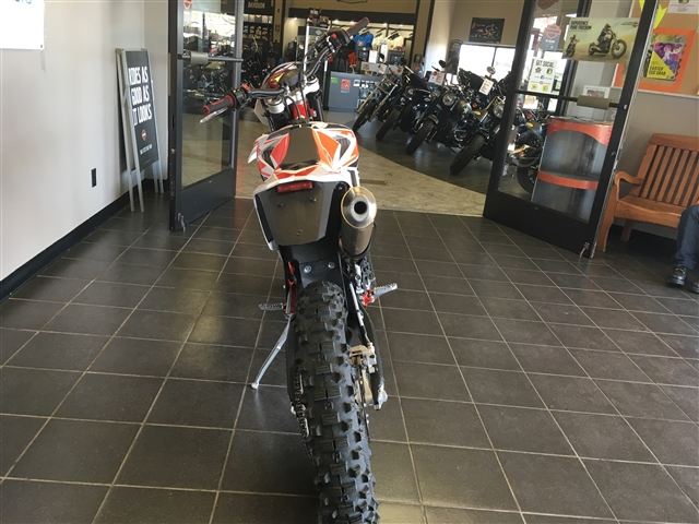 2019 BETA RR 300 2-Stroke at Champion Motorsports, Roswell, NM 88201