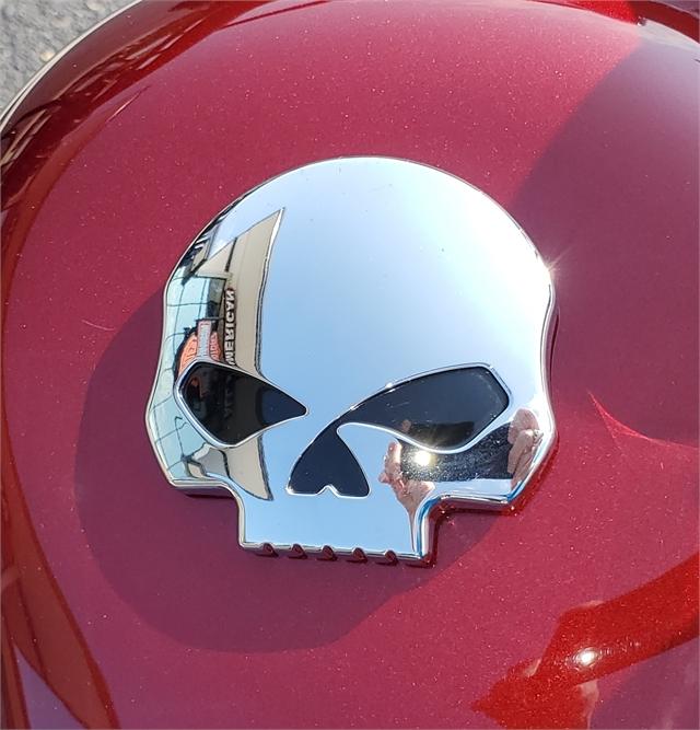2016 Harley-Davidson Sportster Forty-Eight at All American Harley-Davidson, Hughesville, MD 20637