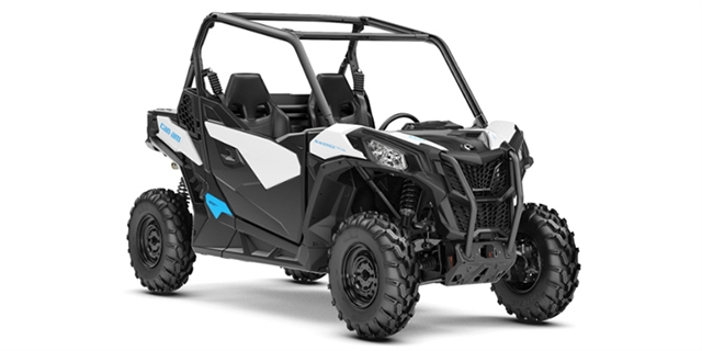 2019 Can-Am Maverick Trail 1000 at Power World Sports, Granby, CO 80446