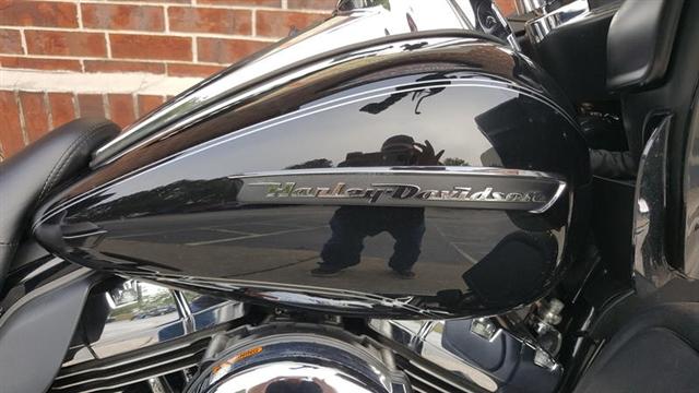 2016 Harley-Davidson Road Glide Ultra at Harley-Davidson® of Atlanta, Lithia Springs, GA 30122