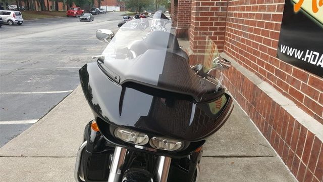 2016 Harley-Davidson Road Glide Ultra at Harley-Davidson® of Atlanta, Lithia Springs, GA 30122