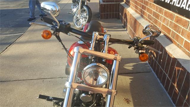 2013 Harley-Davidson Softail Breakout at Harley-Davidson® of Atlanta, Lithia Springs, GA 30122