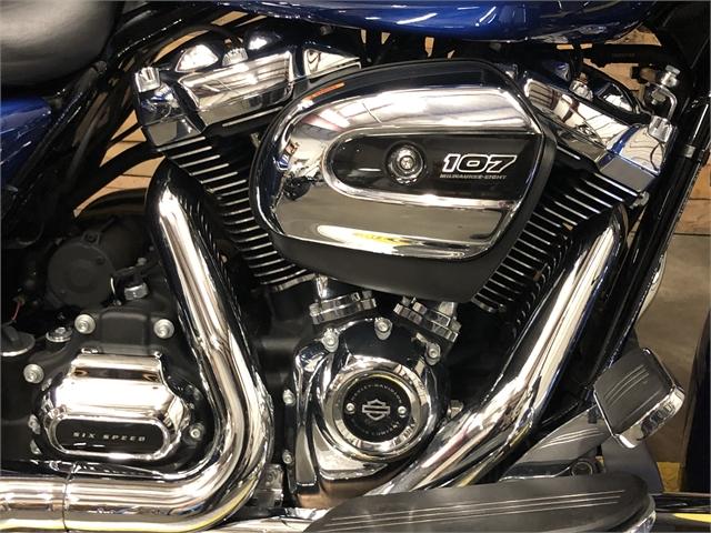 2017 Harley-Davidson Street Glide Special at Lumberjack Harley-Davidson