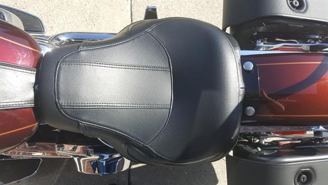 2018 Harley-Davidson Softail Deluxe at Harley-Davidson® of Atlanta, Lithia Springs, GA 30122