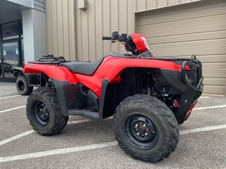 Mungenast Motorsports | St  Louis, MO | New & Pre-Owned