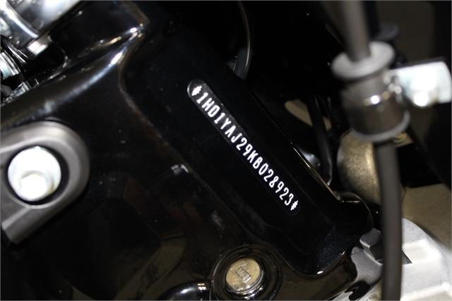 2019 Harley-Davidson Softail Heritage Classic at Platte River Harley-Davidson