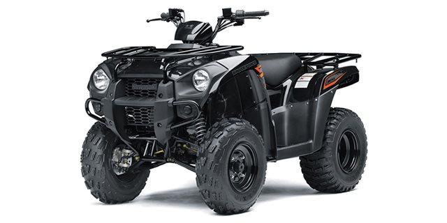 2018 Kawasaki Brute Force 300 at Sloans Motorcycle ATV, Murfreesboro, TN, 37129