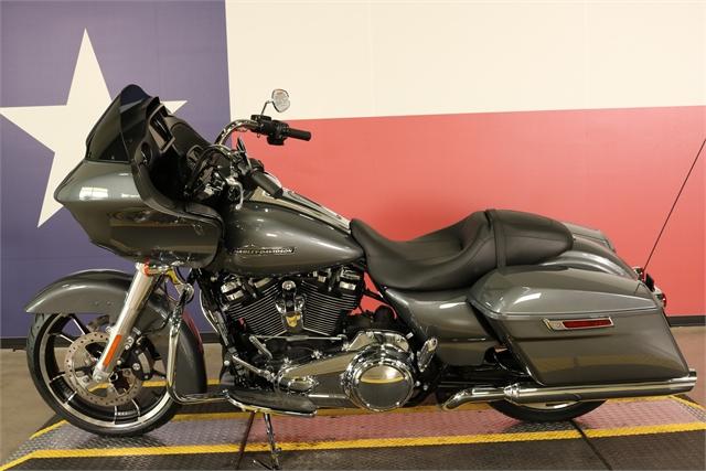 2021 Harley-Davidson Touring FLTRX Road Glide at Texas Harley