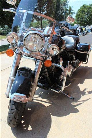 2016 Harley-Davidson FLHR - Road King Base at Doc's Harley-Davidson