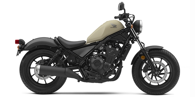 2019 Honda Rebel 500 at Mungenast Motorsports, St. Louis, MO 63123