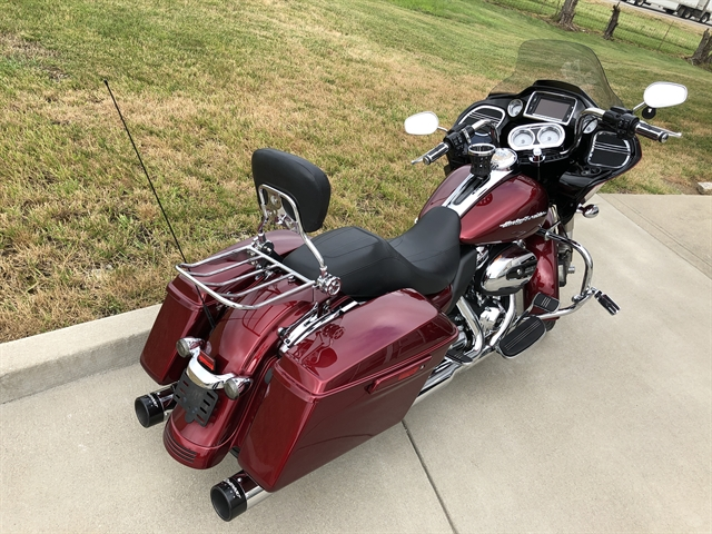 2017 Harley-Davidson Road Glide Special at Indian Motorcycle of Northern Kentucky