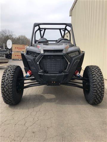 2019 Polaris RZR XP Turbo S Velocity at Sloans Motorcycle ATV, Murfreesboro, TN, 37129
