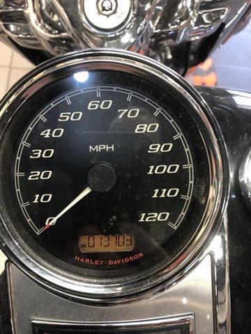 2015 Harley-Davidson Road King Base at High Plains Harley-Davidson, Clovis, NM 88101