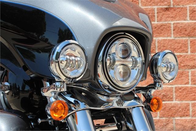 2021 Harley-Davidson Trike Tri Glide Ultra at Doc's Harley-Davidson