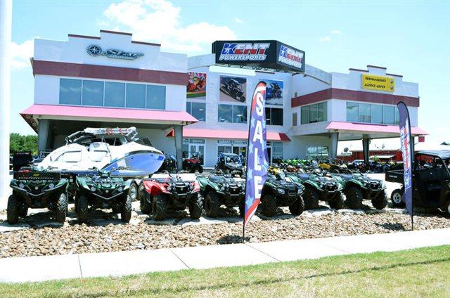 2009 Can-Am Spyder GS Phantom Black Limited Edition SM5 at Kent Powersports, North Selma, TX 78154