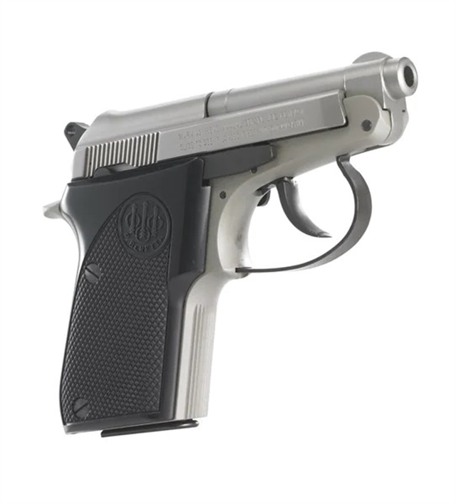 2021 Beretta Handgun at Harsh Outdoors, Eaton, CO 80615