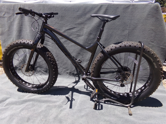 2018 NORCO BIGFOOT 1 MD at Power World Sports, Granby, CO 80446