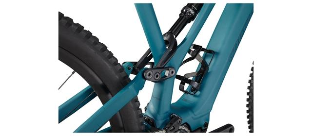 2021 SPECIALIZED BICYCLES LEVO SL COMP L at Lynnwood Motoplex, Lynnwood, WA 98037