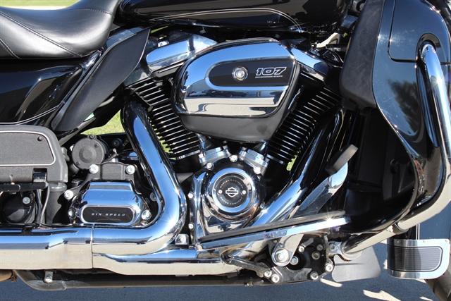 2017 Harley-Davidson Electra Glide Ultra Classic at Platte River Harley-Davidson