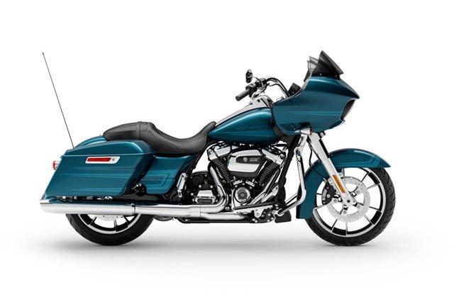 2020 Harley-Davidson Touring Road Glide at Colboch Harley-Davidson