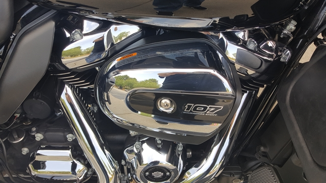 2018 Harley-Davidson Road Glide Ultra at Harley-Davidson® of Atlanta, Lithia Springs, GA 30122